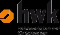 HWK_Schwaben_Logo_2014
