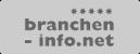 branchen-info
