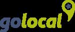 golocal-logo-wort-bild-marke_RGB_1000px